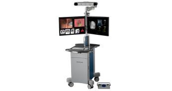 LungPro®全肺诊疗导航系统